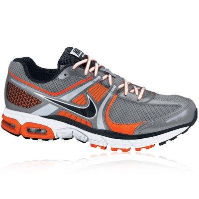 sale retailer 82168 329ed Nike Mens Air Max Moto 8 Running Shoes 407641-003 Sz 7.5  Amazon.ca  Shoes    Handbags