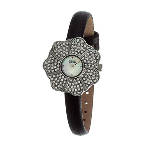 badgley-mischka-ladies-watch-casual-analog-casual-quartz-watch-ba-1103mpbk