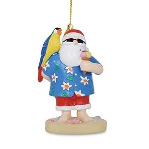41Y2p04bsOL._SS300_ Beach Christmas Decor and Nautical Christmas Decor