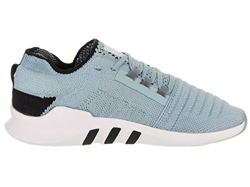 Shoe Racing Black Grey Women's Blue ADV Originals Running EQT PK Core Tint adidas q0RxE77