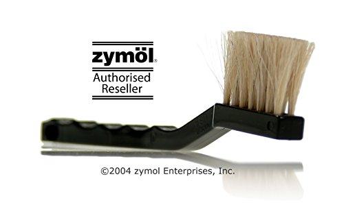 Zymöl Detail Brush