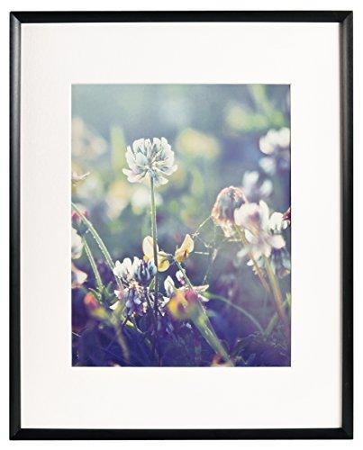 nielsen-bainbridge-satin-cosmopolitan-frame-11-x-14-16-x-20-black