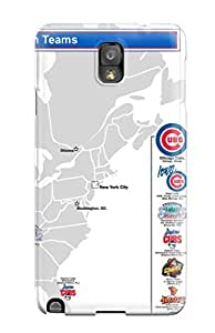 chicago cubs MLB Sports & Colleges best Note 3 cases 9791313K995868892