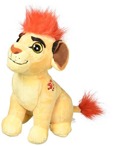 Lion Beanie - 4