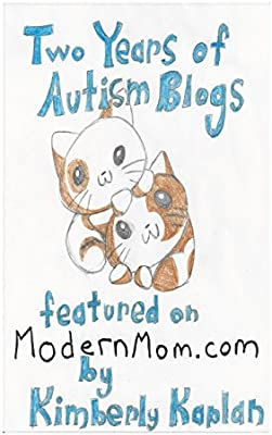 Two Years of Autism Blogs Featured on Modernmom com: Helpful