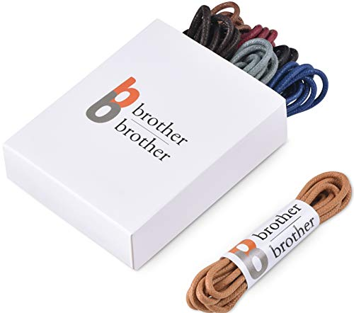 Brother Pairs Colored Oxford Strings product image