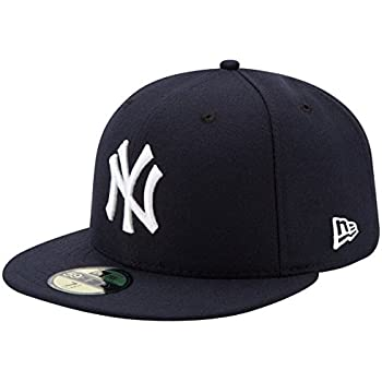 New Era Men's 70331909