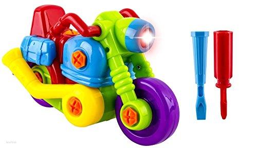 Galleon Jada Toys Hello Kitty Jet Plane Play Set