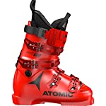 Atomic-Redster-STI-150-Lifted-Scarponi-da-Sci-Unisex-Adulto