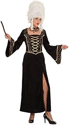 Disfraz de Mujer Maravilla traje de Halloween disfraz de bruja ...