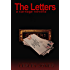 The Letters: A Carnage Novella