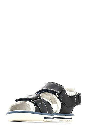 Sandalen 1089 Navy Kind Primigi bianco wOZSp8qx