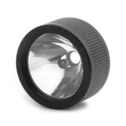 Streamlight 75956 Lens Stinger Reflector Assembly