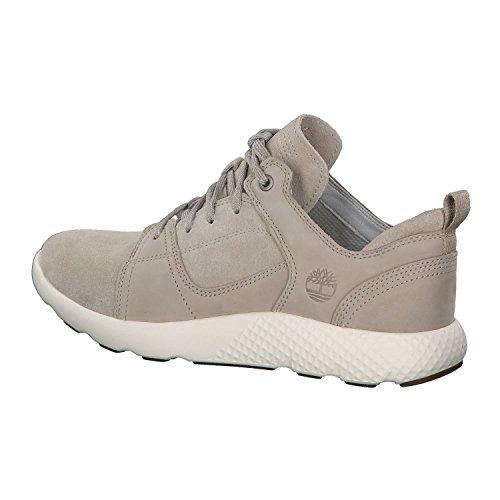 Timberland CA1OBS Mens Sneakers grau (231) wnzrI