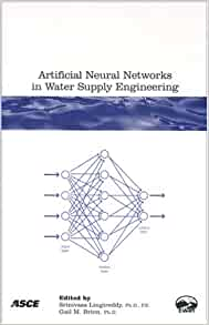 artificial neural network book pdf