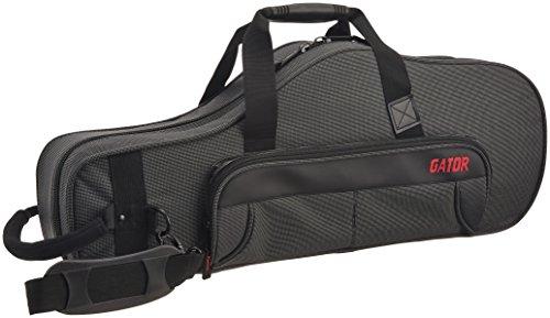 Gator Alto Sax Bag - 1