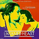 Untamed Heart: Original Motion Picture Soundtrack