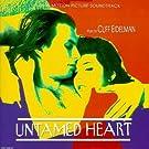 Untamed Heart: Original Motion Picture Soundtrack