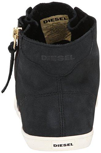 Diesel Sneaker Sunrise Beach Pit W