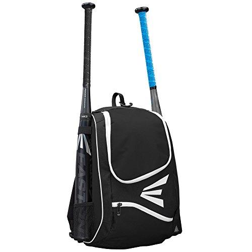 Easton E50BP Youth Bat Pack, Black Easton Youth Softball Bat