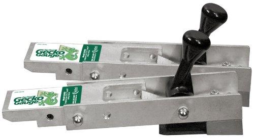Aluminum Planks Amazon Com