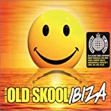 Back to the Old Skool - Ibiza