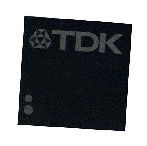 TDK C1608X5R1H683K080AA(2500個セット)B01M26ZDIO