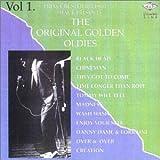 The Original Golden Oldies  Vol. 1