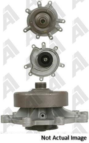 C6 Shifter Kit for EECF0 American Shifter 502309 10 E Brake Trim