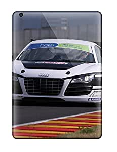 Ipad Air Case Cover Skin : Premium High Quality Audi R8 Lms 40 Case