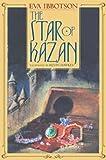The Star of Kazan, Eva Ibbotson and Minneapolis Institute of Arts Staff, 0525473475