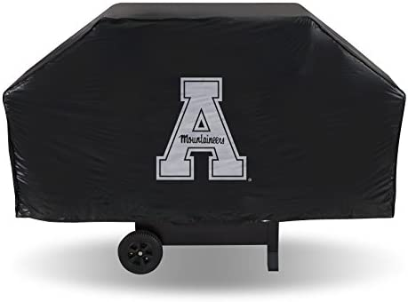 NCAA Vinyl Grill Cover product image