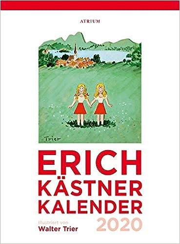 Der Erich Kästner