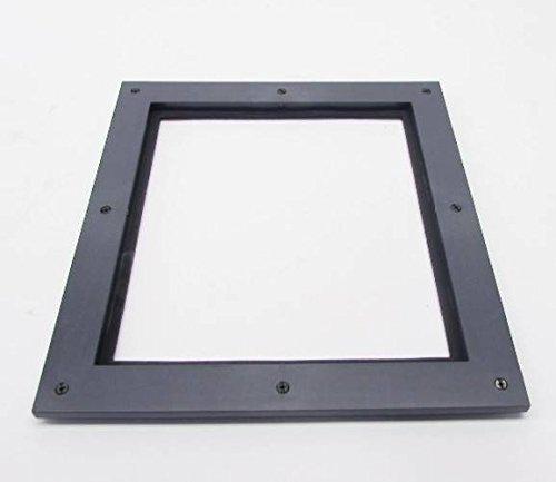 Merlin Gerin 33718 Escutcheon Plate Door Frame for NS630b-1600 Masterpact NT/N by Merlin Gerin