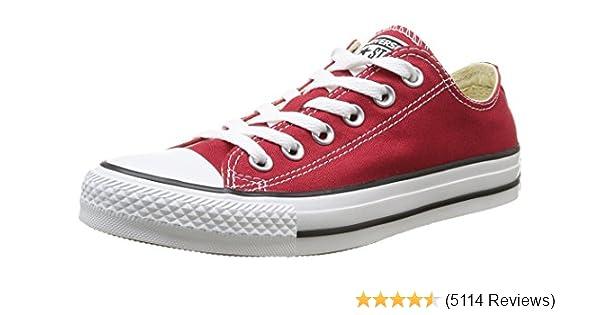 25471a428e4a Amazon.com
