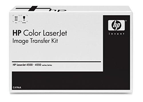 HP Image transfer kit for the CLJ ()