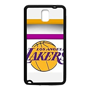 Cool-Benz Los Angeles Lakers Phone case for Samsung galaxy note3
