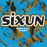 Nouvelle Vague by Sixun