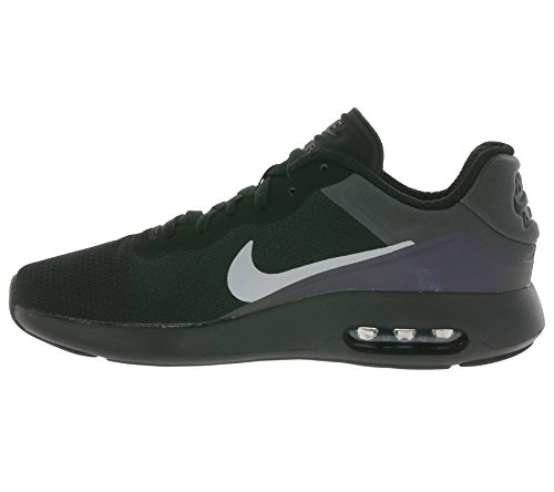 Fitness Pure Shoes Men Platinum Anthracite 003 844876 s Multicoloured NIKE Black qw7ISxax