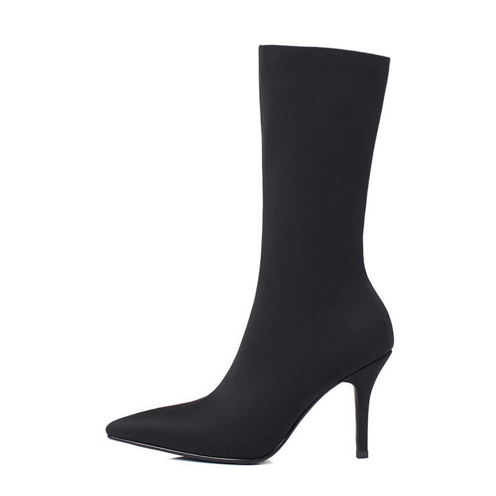 Donna     Uomo AdeeSu SXE04794, Sandali con Zeppa Donna Queensland di moda Stile classico | Essere Nuovo Nel Design  bc2839