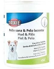 Trixie Piel & Pelo