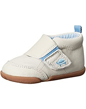 Every Step Stage 2 Boy's Standing Shoe Bobby (Infant/Toddler)