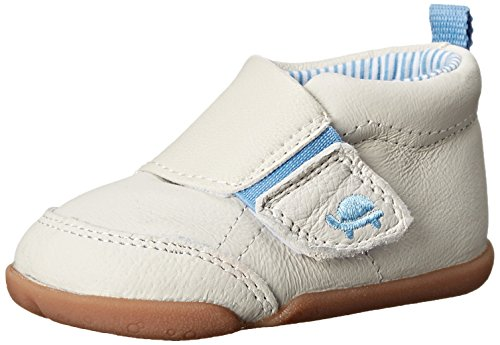 carters-every-step-bobby-stage-2-stand-walking-shoe-infant-toddler-blue-ivory-45-m-us-toddler
