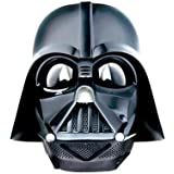 Star Wars Darth Vader Voice Changer Helmet