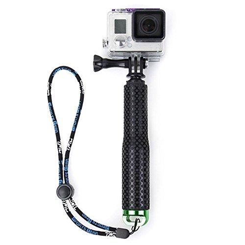 Calas Extendable Handheld Selfie Xiaomi