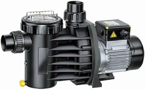 Speck BADU ® Magic 6 - Filterpumpe 6m³/h bis 36m³ Becken