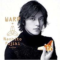 WARPの商品画像