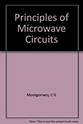 Principles of Microwave Circuits