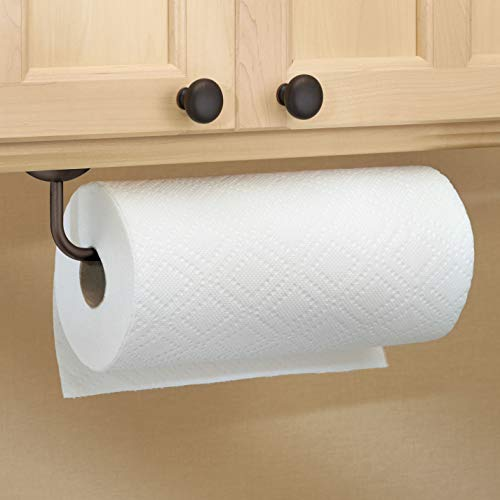 classico paper towel holder
