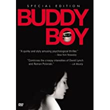Buddy Boy (2000)